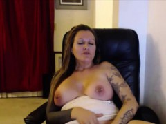 chubby-but-sexy-miss-ivy-with-huge-bouncing-boobs