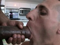 young-gay-brazilian-boys-with-big-dicks-and-sexy-movieture-a