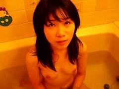 asian-japanese-facial-cumshot-dile-verline