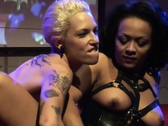 tattooed-fisting-babes-on-porn-stage