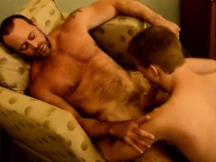 young-cartoon-gay-porn-and-dad-cum-on-twinks-movies-billy-is