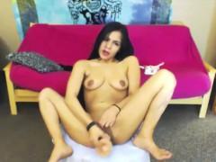 18-sexy-latina-alyssa-stone-with-hot-tiny-body-alivegirlcom