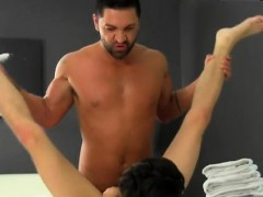Gay Uncut Greek Sex Videos Snapchat Room Service With More T