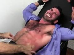 gays-porn-videos-piss-y-pies-billy-santoro-ticked-naked