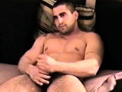 straight-boy-zack-likes-to-jack