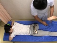 ask-for-a-massage-at-a-secret-erogenous