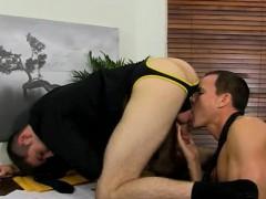 boys-speedo-sex-locker-rooms-and-boys-and-older-men-gay-porn