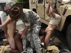 Emo Boy Porn Sex Movies Shocking And Free Video Gay Sex Emo
