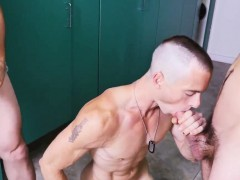 videos-of-naked-boy-gay-sex-he-s-turning-us-into-soldiers-an