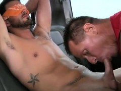 take-advantage-of-straight-tube-and-hot-straight-guys-half-n