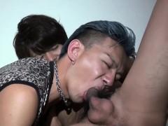 gay-asian-rails-asshole