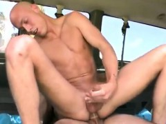 Straight Guy misleid in Gay Sex Skinny zwart pussy Galleries