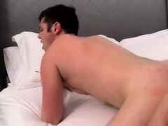 gay-twink-jade-chase-young-alex-greene