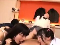 dazzling-asian-girls-take-turns-sucking-and-fucking-a-big-d