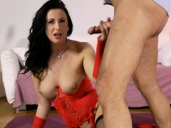 busty-brit-milf-assfucked-after-clit-toying