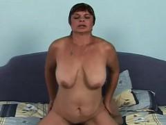 fat-redhead-granny-rides-a-large-cock