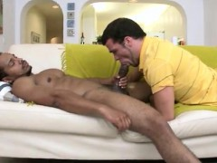 Big Dicks In Small Underwear Gallery Gay Snapchat Looked Tor