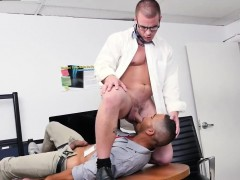 Hot Pinoy Straight Guy Jerk Off Videos And Straight Men Piss