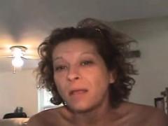 aged-brunette-street-whore-spreading-her-pussy-lips-pov