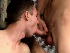 only-boy-gay-sex-video-male-zone-you-tube-aiden-is-confined