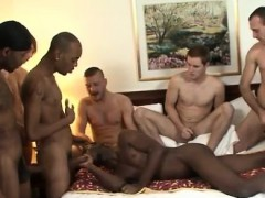 suck-ass-and-cumshot-gay-boy-movies-from-jail-to-jizz
