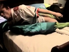 male-teen-spanked-and-diapered-and-young-boys-asking-for-spa