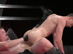 men-and-cowboy-boot-fetish-and-gay-porn-dad-sex-movies-xxx-i
