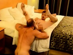 Quick Shots Of Teen Boys Gay Porn Movies Casey Loves His Guy