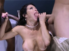 massive juggs ho double banged by many huge hard cocks xxx.harem.pt