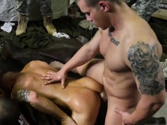 free-gay-army-men-having-sex-videos-first-time-fight-club