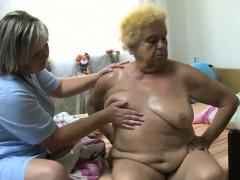 порно украйнську