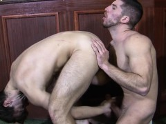 muscular-british-hunks-buttfuck-in-pub