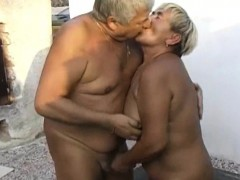 omapass-senior-threesome-fuck