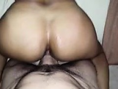 anal-ideal-view