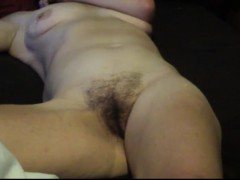 resting step-mom hairy muffin uncovered 3 xxx.harem.pt
