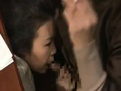 horny-asian-wife-with-a-hot-ass-gets-under-the-table-and-su