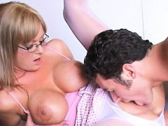 big-tits-blonde-milf-teacher-fucked-allison-kilgore