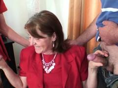 Caracoles marianos reproduccion asexual