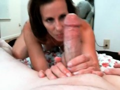 mature-brunette-small-tits-try-first-anal