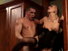 horny-girl-carla-cox-loves-the-taste-of-semen
