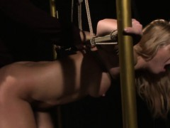 tied-submissive-assfucked-by-maledom