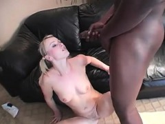 enticing-babe-sharon-takes-every-inch-of-black-meat-in-her-wet-pussy