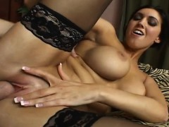 stacked-brunette-milf-dylan-ryder-fucks-a-stiff-cock-with-great-desire