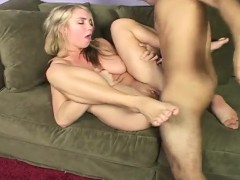 hot-blonde-with-big-natural-tits-spreads-her-legs-for-a-raging-stick
