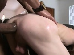 Old Dirty Gay Men Jerking And Sucking Porn Tube Hey People..