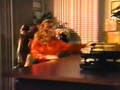 Phone Mates 1988
