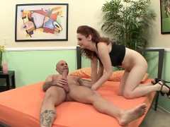 wife-fucks-in-front-of-husband