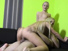 two-sexy-blondes-share-a-throbbing-prick