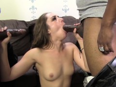 remy-lacroix-fucks-black-cock-and-cuckold-watches