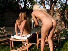 nikitta-and-rikki-in-a-nice-lesbian-scene-by-sapphic-erotica